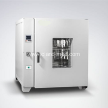 Hot Air Circulation Forced Air Drying Oven